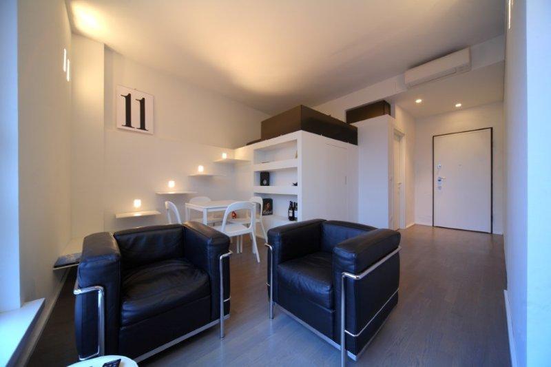 Idee per ristrutturare un loft ristrutturazione low cost for Ristrutturare casa low cost